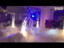 Танец в облаках и холодные фонтаны на ваше мероприятие заказ 8 937 392 27 23 либо в лс.