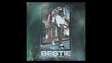 BHAD BHABIE feat. Kodak Black