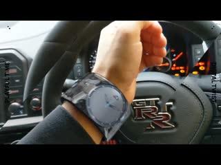 Bangle - первый цифровой ювелирный браслет