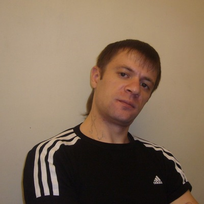 Юрий Каштальян
