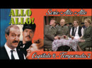 Alo Alo - 6x02- La venganza de herr Flick