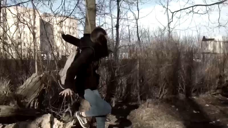 Yung lean - miami ultras