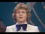А любовь жива - ВИА Оризонт (Песня 79) 1979 год (А. Бабаджанян – О. Писаржевская, А. Монастырев)