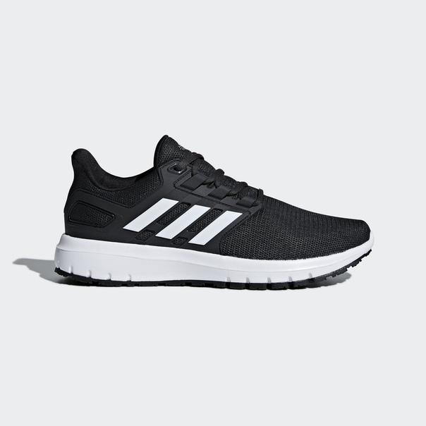 Кроссовки Adidas ENERGY CLOUD 2