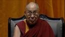 Далай лама Лекция о сострадании в Роттердаме 2018