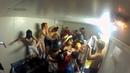 Harlem Shake Stade Francais