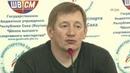 Тренер Крюкова Юрий Каминский советует сделать лыжные гонки национальной идеей Якутии