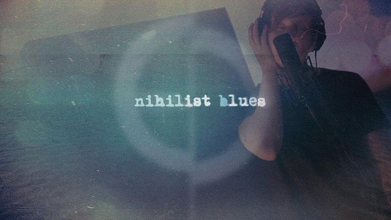 Annisokay - nihilist blues (BMTH metal cover)