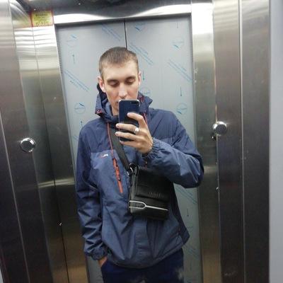Александр Бысов