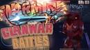 ЭПИЧНЫЕ КЛАНОВЫЕ ВОЙНЫ 3 - PvP с HellEmpire / Minecraft ClanWar