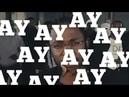 AY AY AY AY AY AY AY [A clip from FlyingKitty-HUMBLE but Kendrick has a mental breakdown]