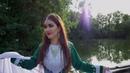 Jawad ahmadi - dokhtar e hazara - new hazaragi song 2017 آهنگ هزاره گی گل دختر هزاره