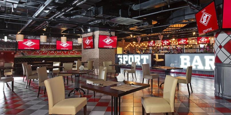 Спорт бар бизнес идеи табачный ларек бизнес идея