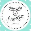 Coffee Moose   Ижевск