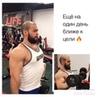 Rustam_halk video