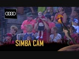 Simba Cam NBA)))