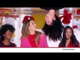 Kampagne #LETSSHAKEITUP Heidi Klum Lidl lohnt sich