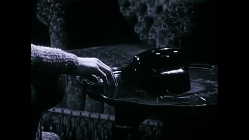 The Ghost of Sierra De Cobre / Призрак Сьерра де Кобре (1964) TV Version