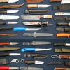 Интернет-Магазин Нож Хорош
