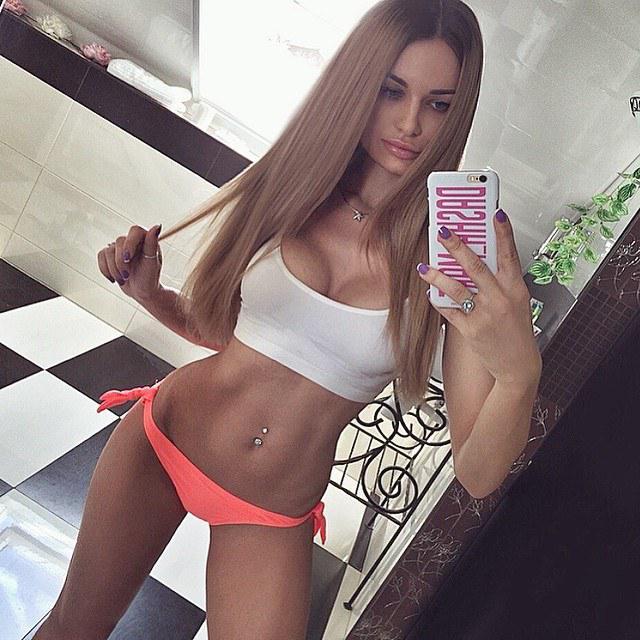 Turcos y masturbacin Mostrar chicas haciendo webcams