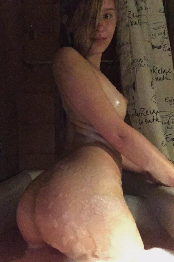 Free bollywood indian porn