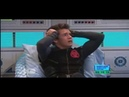 Lab Rats: Lab Rats Vs. Mighty Med Pt. 1 2- Chase Knocked Out, Unconscious
