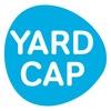 YARDCAP технологические компании