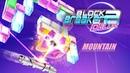 Block Breaker Deluxe 2 Walkthrough Mountain 3 Java Mobile Game