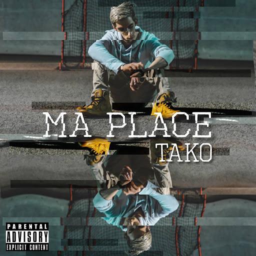 Tako альбом Ma Place
