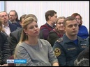Союз журналистов вручил заслуженные награды сотрудникам ГТРК «Ярославия»