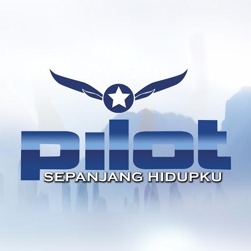 pilot альбом Sepanjang Hidupku