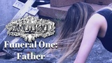 Soulsad - Funeral One Father (OFFICIAL DOOM METAL VIDEO)