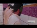 Iran : 22 personnes arrêtées pour l'attaque du défilé militaire d'Ahvaz