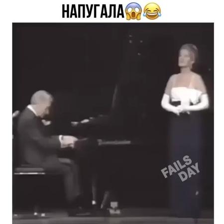 """👻 Официальный домовой 👻 on Instagram 😂😂😂🤣🤣🤣😪😪😲😲😜😜😜 кузькиндурдом2 дом2"""""""