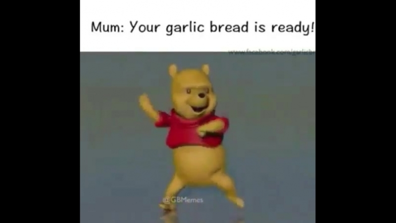 When your mom says - =)