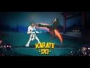 [Обновление] Karate Do - Геймплей | Трейлер