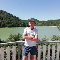 ВКонтакте Роман Дрогалин фотографии
