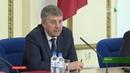 Брянсобласть первая в стране приняла региональную программу по приобретению жилья для врачей 18 0