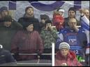 2018 12 12 Хоккейный матч Торпедо - Сеченово