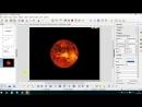 1. Интерфейс LibreOffice Impress. Создание презентации