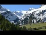 Ursprung Buam - Hoam nach Tirol