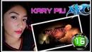 Kary APC - Imprinting S16