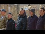 Митинг Военная Разведка.mp4