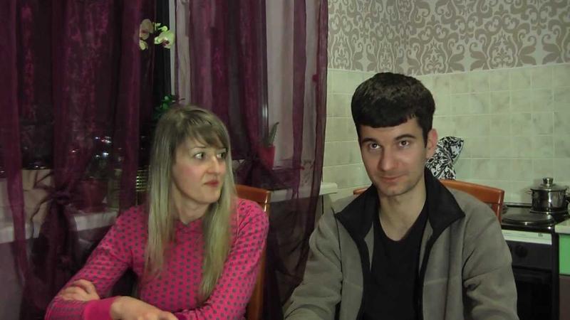 Саша и Миша делятся опытом как снять квартиру в Москве риэлтор агентство недвижимости отзывы