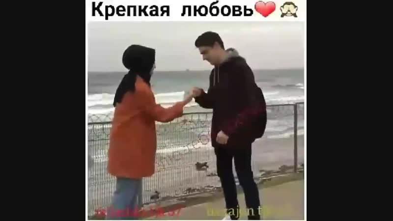 ***SaBr