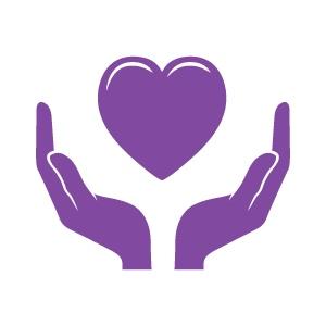 Деменция и болезнь Альцгеймера - лечение с помощью  Рейки EQYMTjCI-hw