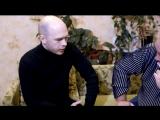Интервью с поэтом. Александр Ириарте