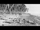 1942 г Битва за остров Гуадалканал.Самое продолжительное сражение янки с японцами во Второй мировой