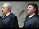 O FIM DA INJUSTIÇA.. DEBANDADA !! MAIS UM MINISTRO SINALIZA PARA A SOLTURA DE LULA
