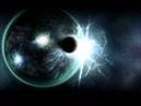 Cobalt 60 (Cassandra Complex, Sleeping Dogs Wake) - Prophecy BtkMix (Industrial Techno)